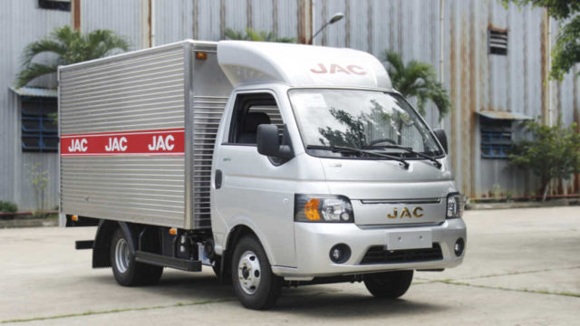 XE-TAI-JAC-990KG