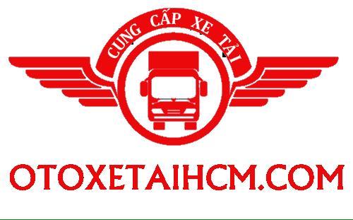 Xe tải Trường Hải
