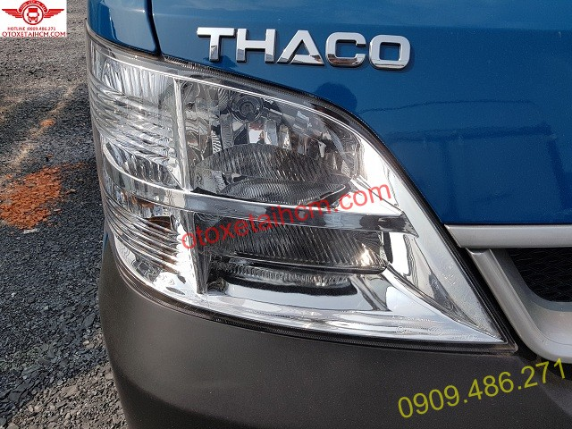 thaco towner 990