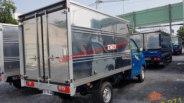xe tai thaco towner 990