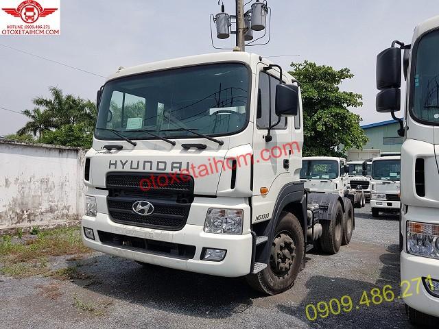 hyundai-hd1000
