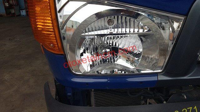 đèn xe halogen hyundai 8 tấn